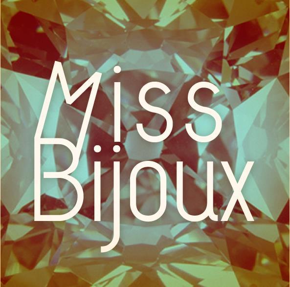 Miss Bijoux