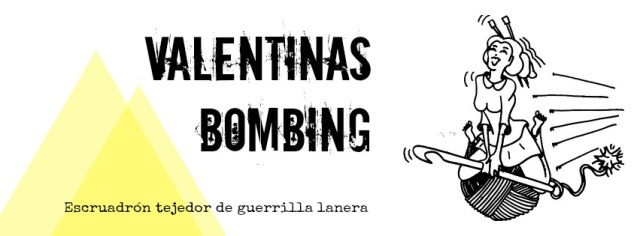 Las Valentinas Bombing