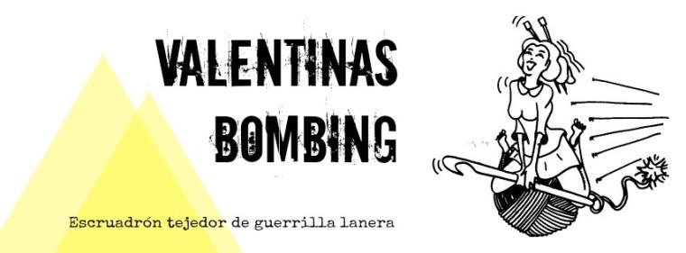 Las Valentinas Bombing