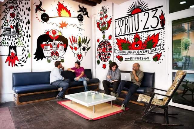 Porche Espiritu23