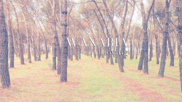 Loving Wanabia