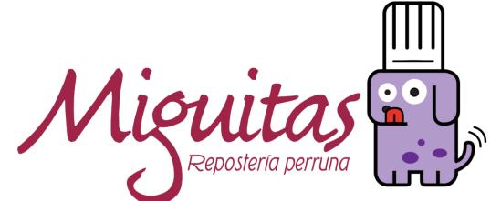 miguitas-reposteria-perruna