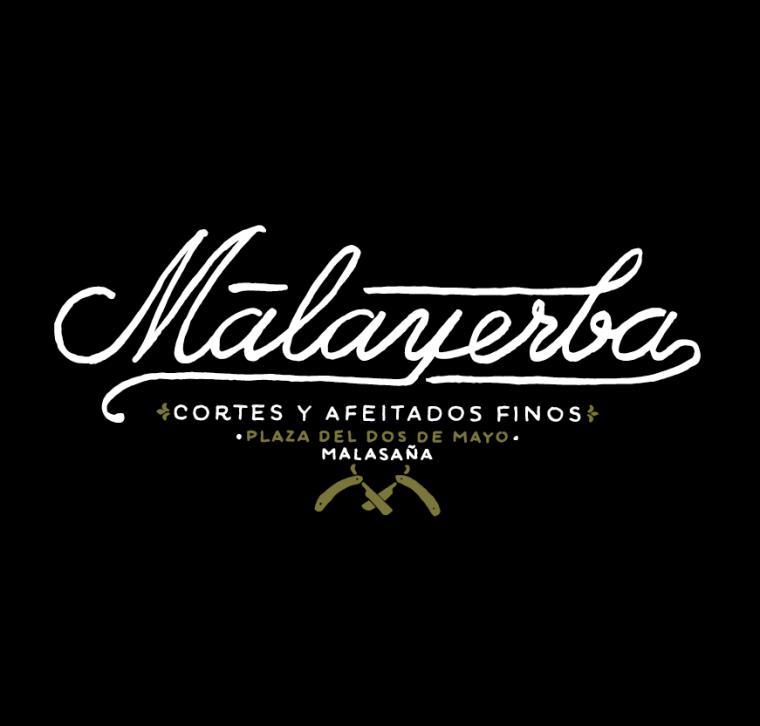 Malayerba Malasaña