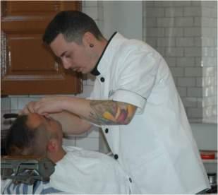 barberia-malasaña
