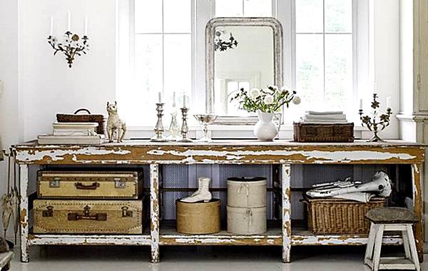 Fotografía: www.quedecoracion.com