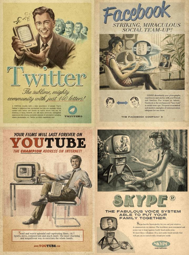 cartel-redes-sociales