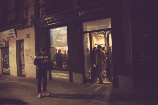 Espositivo_inauguracion_galeria_arte0001