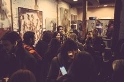 Espositivo_inauguracion_galeria_arte0002