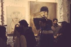 Espositivo_inauguracion_galeria_arte0004