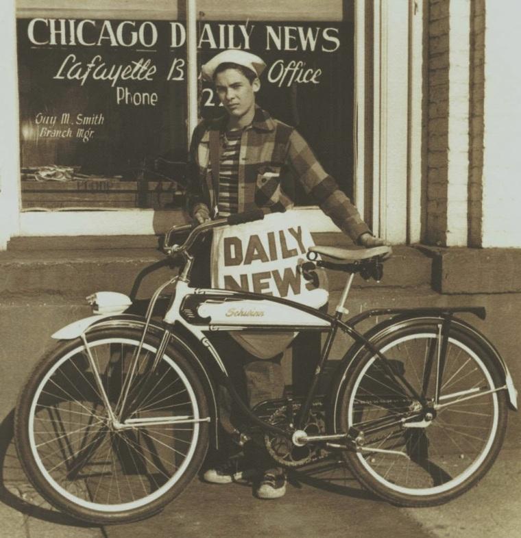 prensa-vintage