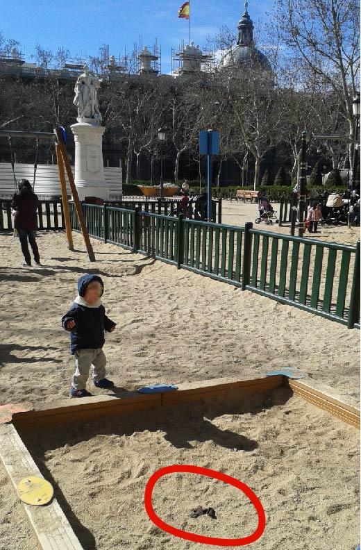Parque de mierda Madrid-01