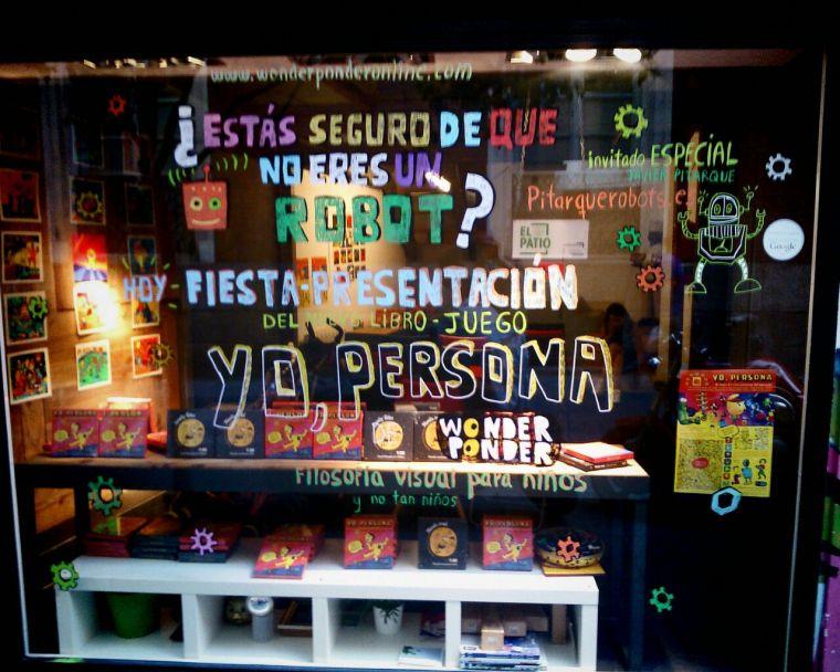 Fotografía: http://elpatiodelapierna.net/