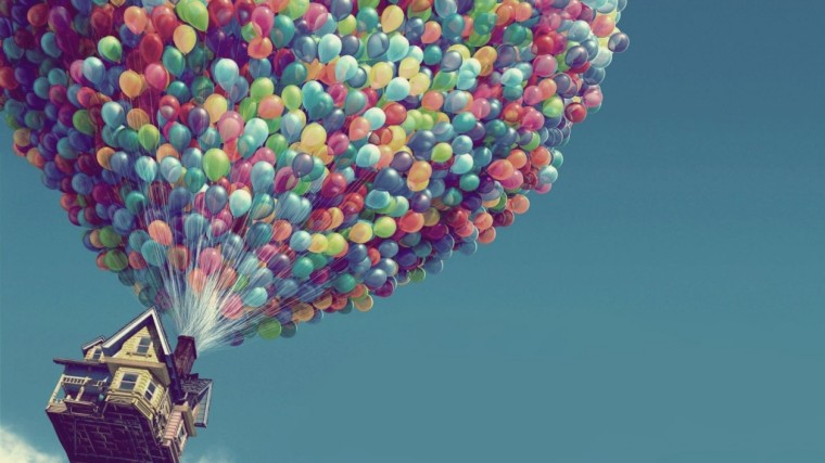 casa-con-globos