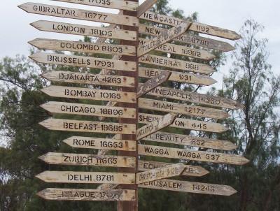 escoger-un-camino