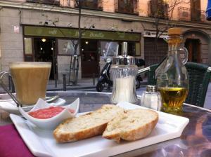 Fotografía: https://www.facebook.com/cafepepebotella?fref=ts