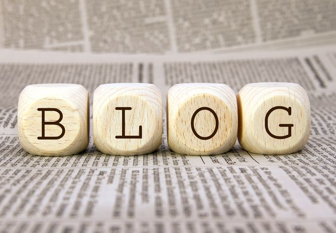 Fotografía: http://www.bloguismo.com/