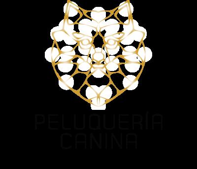 Nicolás Herrero, Peluquería Canina