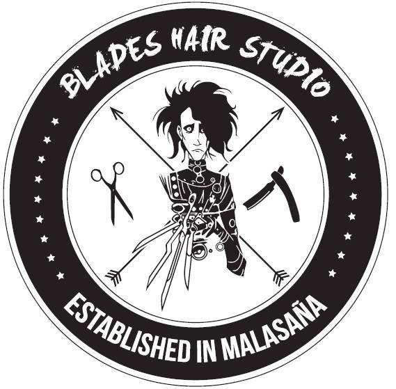 Blades Hair Studio