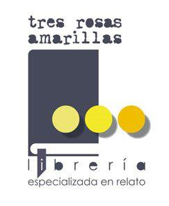 Tres Rosas Amarillas, Malasaña