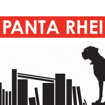 Panta Rhei, Madrid