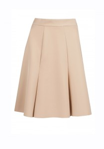 fancy_skirt_vobt64023_m