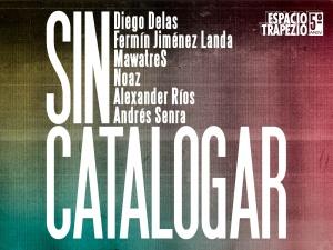 SIN-CATALOGAR_projectimage