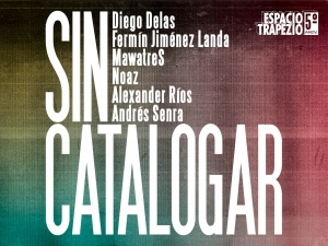 SIN-CATALOGAR_projectimage