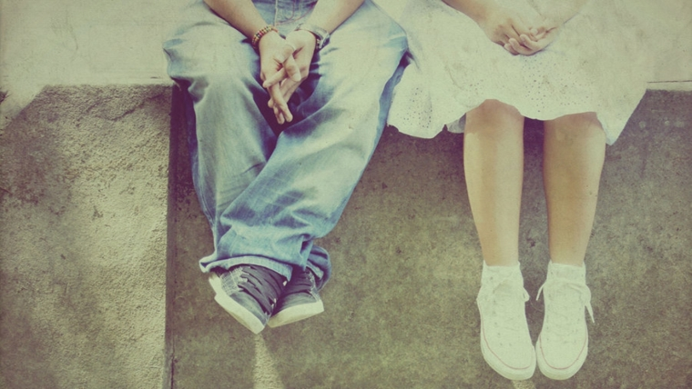 teen-love