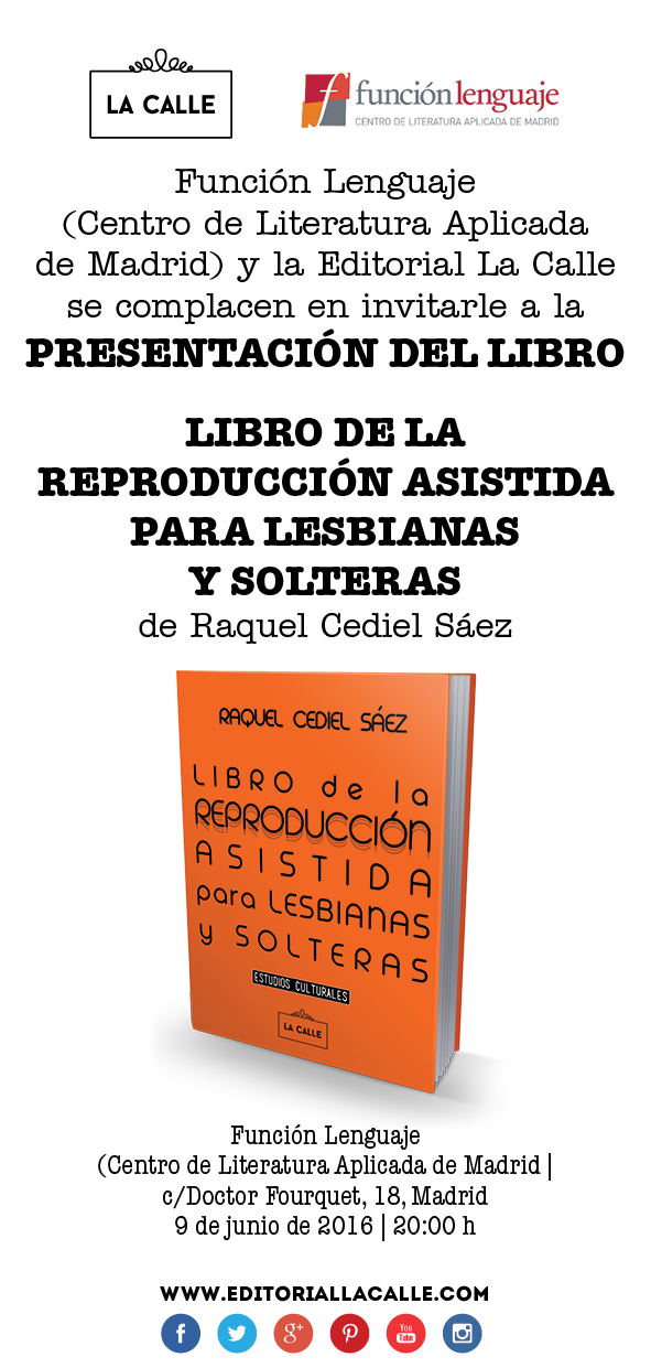 LIBRO_REPRODUCCION_invitacion_presen_MAD_func_leng