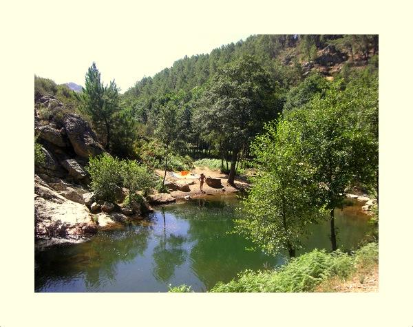 Cañamero. Fotografía: http://es.db-city.com/Espa%C3%B1a--Extremadura--C%C3%A1ceres--Ca%C3%B1amero