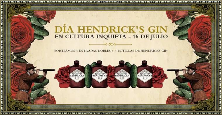 Cultura Inquieta Festival 2016
