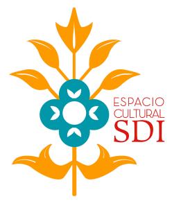 Espacio cultural SDI, Malasaña
