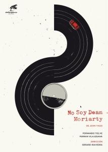 No Soy Dean Moriarty, Sala Tu