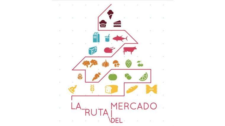 Taller de nutrición para niñ@s en el Mercado de San Antón (Chueca)