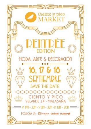 cartel-ciento-y-pico-market-rentree-edition-sept-2016