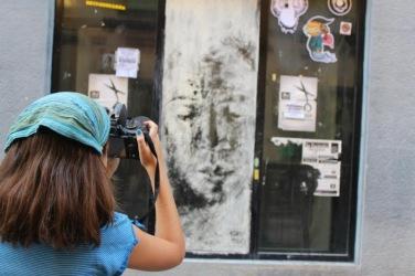 streetartproject