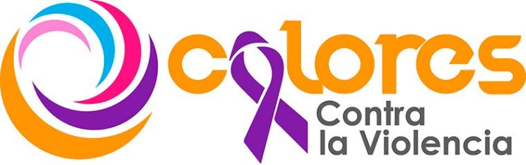 colores-contra-la-violencia-de-genero