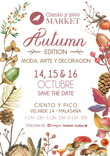 cartel-autumn-edition-ciento-y-pico-market