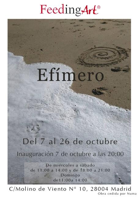 cartel-definitivo-web