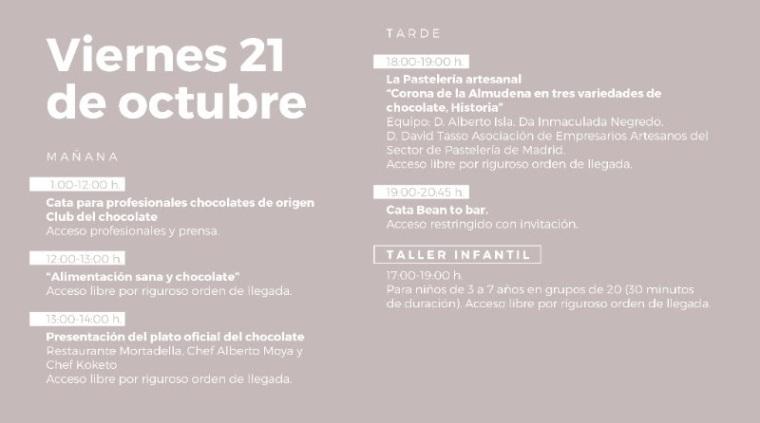 salon-chocolate-2016-1