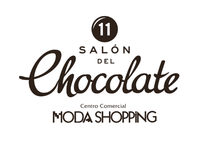 Salón del Chocolate 2016, Moda Shopping
