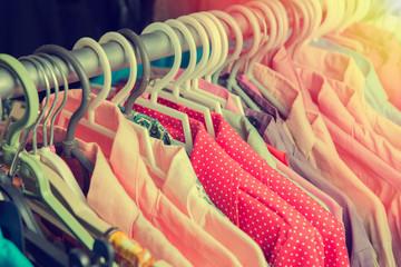 donar-ropa-malasaña