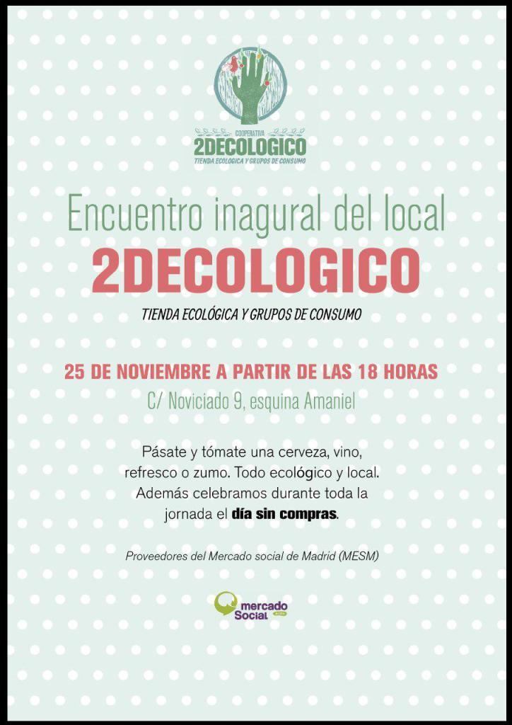 2decologico