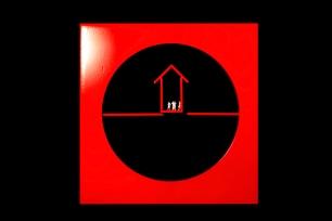la-casa-de-las-animas-02-ag-alvarez-y-guerrero