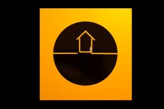 la-casa-del-soltero-02-ag-alvarez-y-guerrero