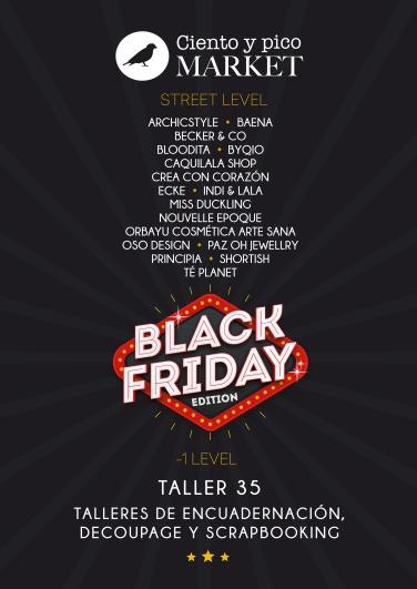 participantes-black-friday-edition-dic-2016