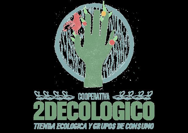 2decologico, Malasaña