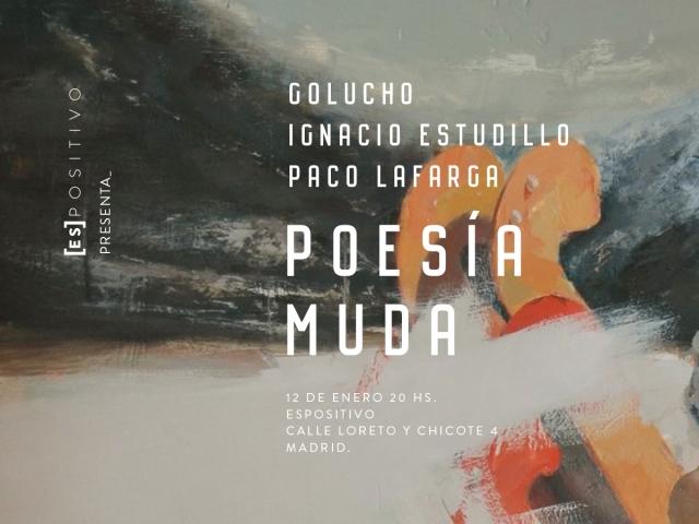poesia-muda-espositivo