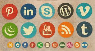redes-sociales-vintage