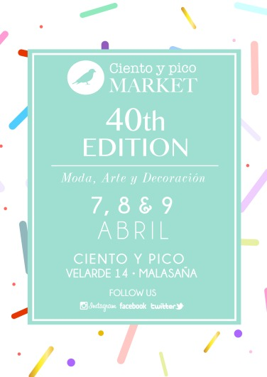 Cartel 40th Edition